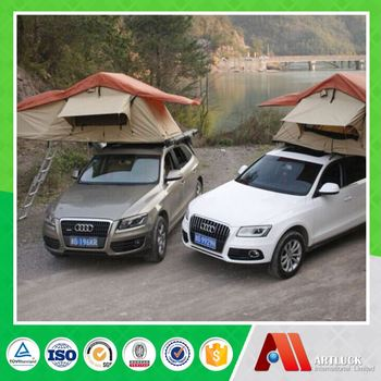 widely used roof top c&ing tent for cars & Widely Used Roof Top Camping Tent For Cars - Buy Rooftop Camping ...