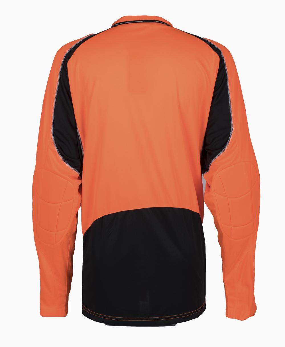 f03a6ba7 customized college custom design football goalkeeper unfiroms goalkeeper  jersey