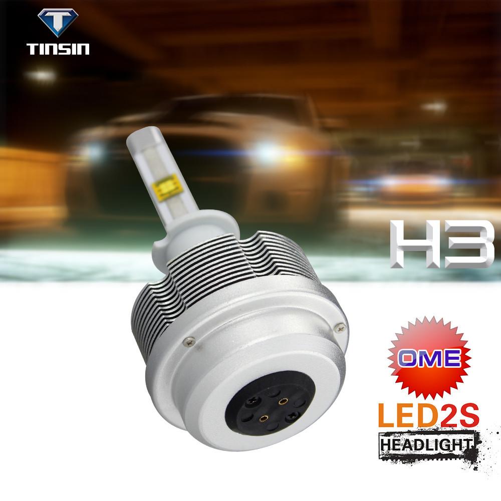 For Hummer H3 Car Radio Hover H3 H3 Led 6v