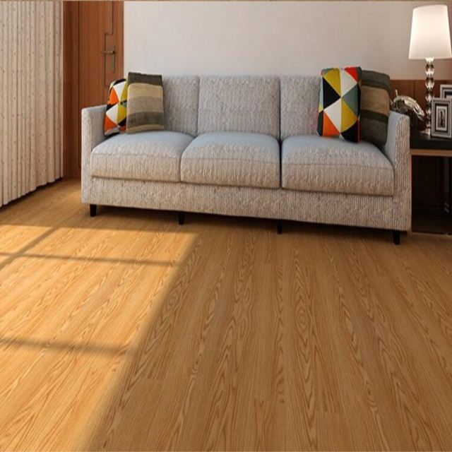 Linoleum Flooring Prices Home Depot Suppliers And Manufacturers At Alibaba