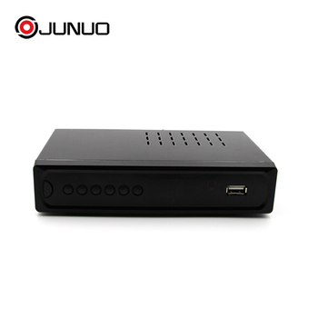 Direct Sales Hd World Tv Receiver Dvb T2 - Buy Dvb T2,Fta Software Upgrade  Digital Tv Receiver,Wifi Dongle For Set Top Box Product on Alibaba com