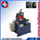 EF-150 PV low price new arrival metal pipe and rod chamfering machine