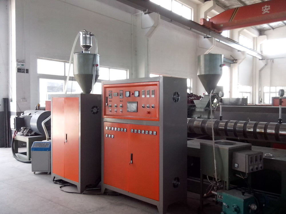 2-10mm china supplier FLY-150 epe foam sheet extrusion line/top quality epe foam sheet production line/pe foam machine