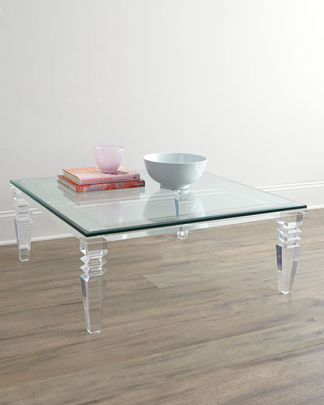 Acrylic Coffee Table Wholesale, Coffee Table Suppliers   Alibaba