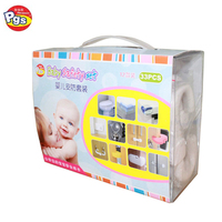 Baby care kit baby care products,child safety products wholesale