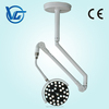 VG-LED01 Spot focus deep lighting dental light ENT lamp