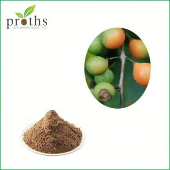 dried papaya leaves as organic mulch According to gardening websites on the internet, dried papaya leaves can be very effective when used as organic mulch for growing tomato plants.