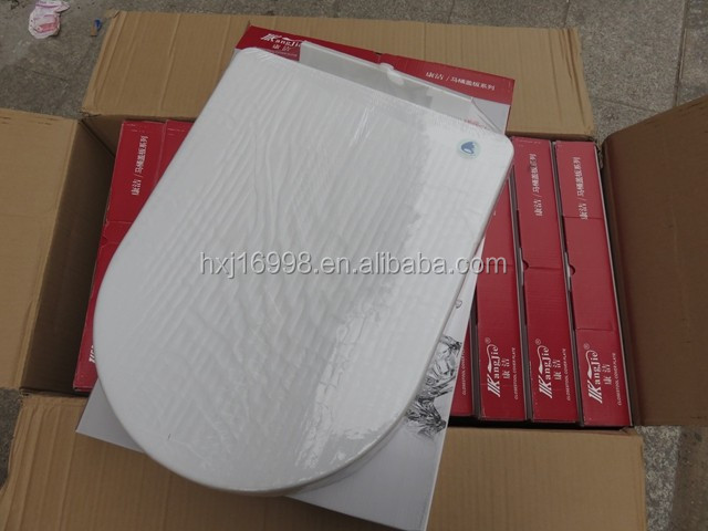 Super Square Shape Toilet Seat White Elongated Slow Close Easy Lift Off Hinge Buy Toilet Seat White Square Shape Toilet Seat White Toilet Seat White Slow Cjindustries Chair Design For Home Cjindustriesco