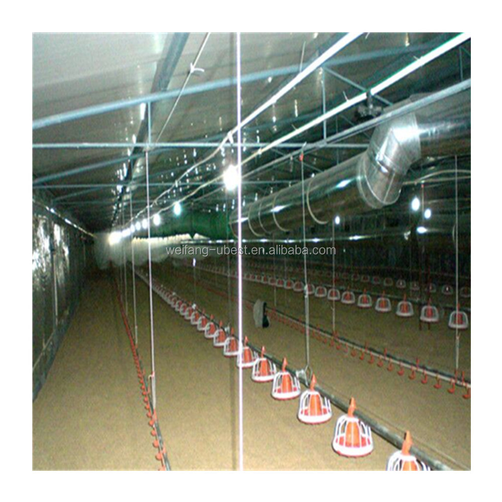 Ethiopia Chicken Farm Poultry Equipment For Sale - Buy Ethiopia Chicken  Farm Poultry Equipment For Sale,Farm Poultry Equipment For Sale,Poultry
