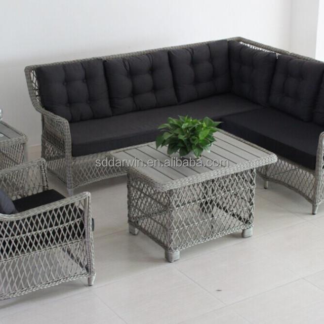 Promoción ronda muebles de exterior, Compras online de ronda muebles ...