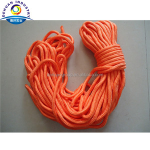 Floating line, Life buoy Line