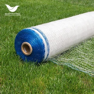HDPE Biodegradable Agriculture Hay Baler Net Wrap
