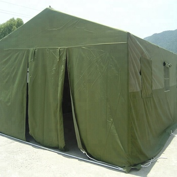 2015 new products military canvas wall tent & 2015 New Products Military Canvas Wall Tent - Buy Large Canvas ...