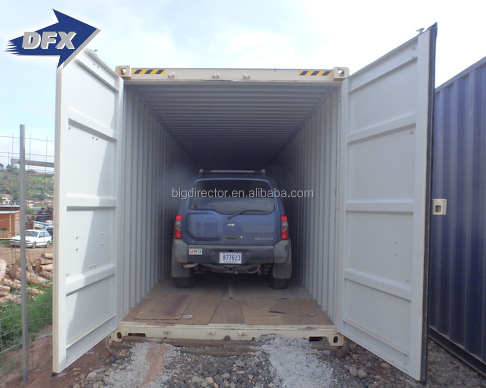 Container Garage container garage container garage suppliers and manufacturers at