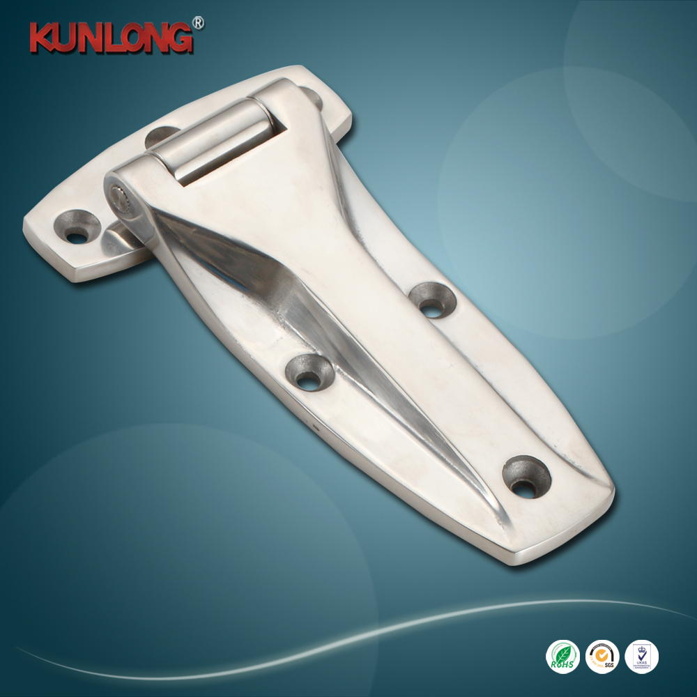 Fixed Hydraulic Kitchen Cabinet Lifting Hinges Cabinet Door Hinge ...