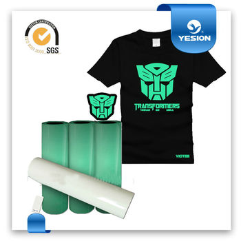 Dark Color T shirt Transfer Heat Paper
