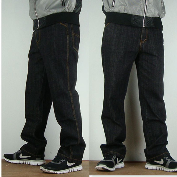 Free shipping and returns on Men's Black Wash Jeans & Denim at coolmfilehj.cf