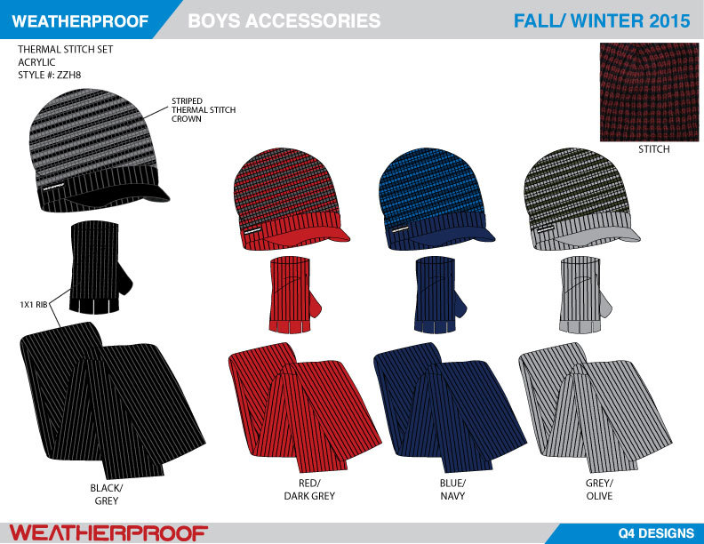 869f3626d0ab6 cashmere knit scarf glove and hat set Fashion boys Winter Hat Scarf Glove  Set boys Hat