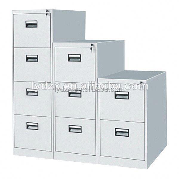 filing cabinet tracks filing cabinet tracks suppliers and at alibabacom