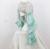 hot selling japanese lolita ponytail cosplay wigs hatsune miku wig