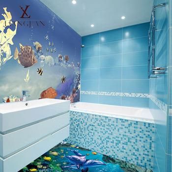 Foshan New Products Factory Price Latest Design Decorative Bathroom ...