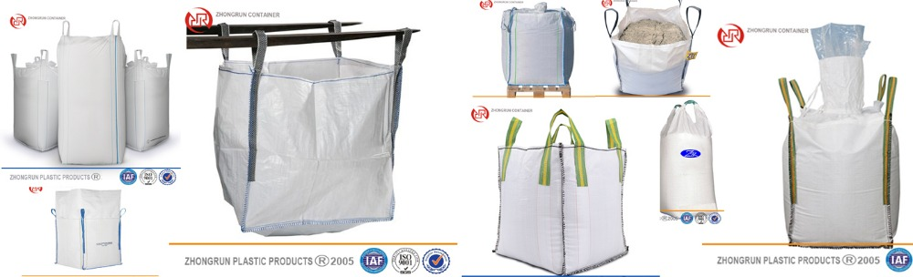 plastic sack fibc bulk bags suppliers in uae dubai muscat qatar and saudi arabia buy plastic. Black Bedroom Furniture Sets. Home Design Ideas