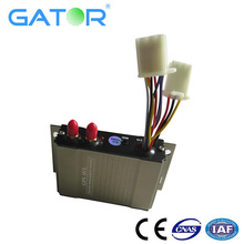 gps tracking device google map based tracking platform Geo-fence alarm system car gps tracker - M528