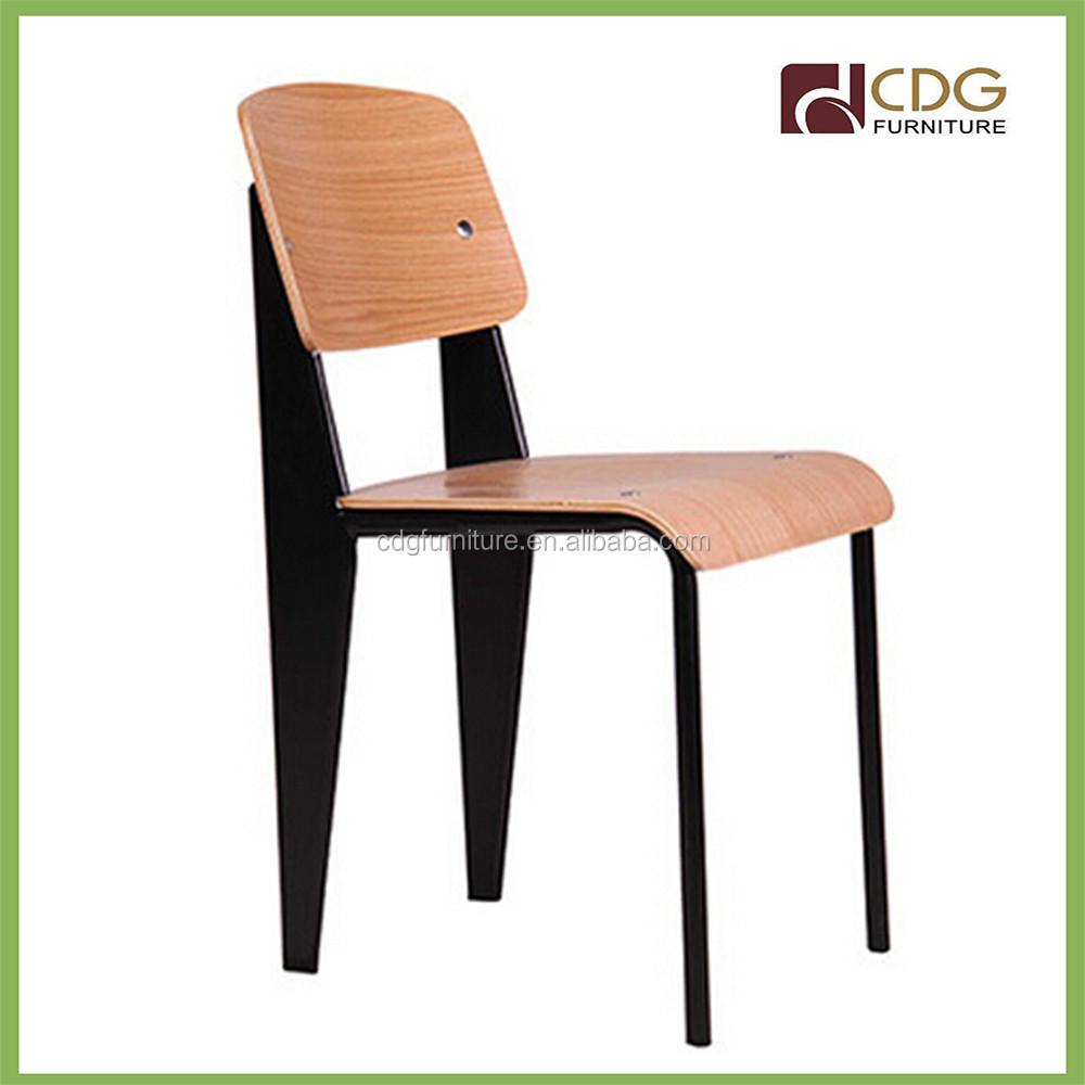 restauration rapide chaises d'occasion à vendre, chaise restaurant ... - Chaise De Restaurant D Occasion