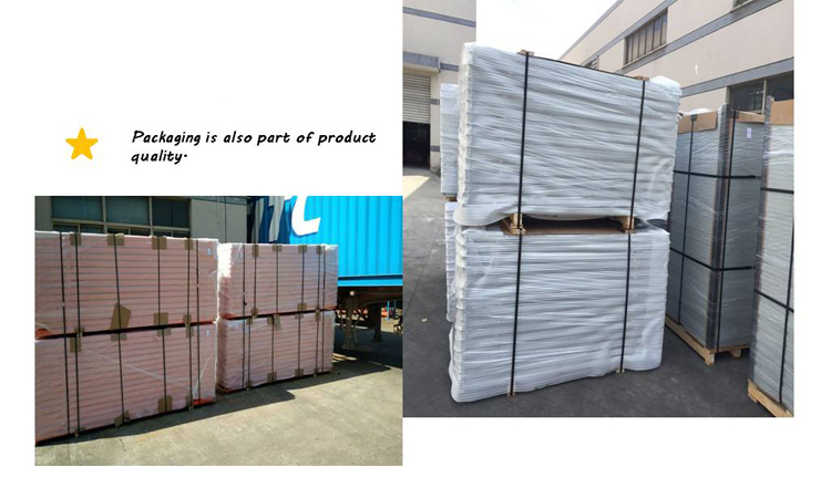 Rack Warehouse Racking Systems Q235 Steel Heavy Duty Pallet Rack