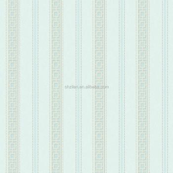 Rumah Dinding Cat Warna Desain Pvc Vinyl Wallpaper Sebagai Furniture