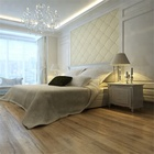 China one-way wood flooring laminate flooring 8mm 12mm
