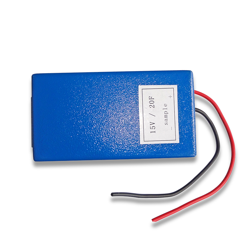 Buy Super Capacitor 12v Product On