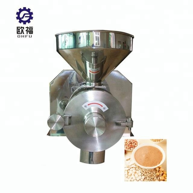 small flour mill machinery almond flour mill machine wheat flour mill machine for sale