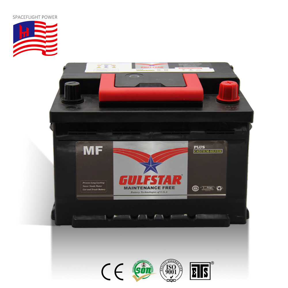 Din 54519 Car Battery Suppliers And 12v 72ah Smf Charger Circuit Diagram Super Manufacturers At