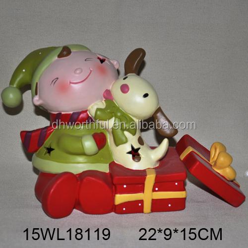 Finden Sie Hohe Qualität Animierte Figuren Weihnachten Hersteller ...