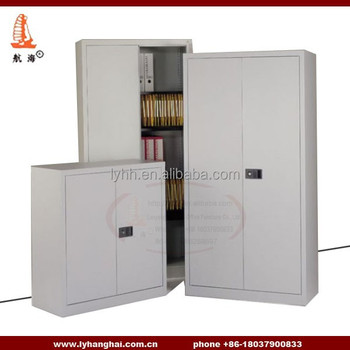 High Capacity Extra Wide Deep Cupboards
