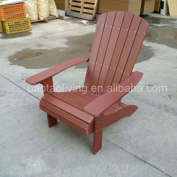 Superieur High Quality Plastic Wood Adirondack Chair/frog Chairs   Buy Plastic  Adirondack Chairs,Folding Adirondack Chair,High Quality Folding Chairs  Product On ...