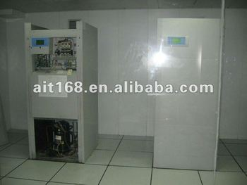 Computer Room Air Conditioner Buy Rechargeable Air
