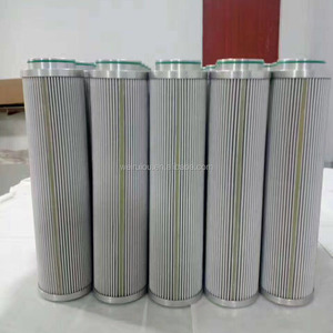 Parker Pall Filter, Parker Pall Filter Suppliers and