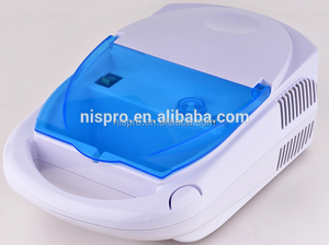 Walmart Nebulizer Machine, Walmart Nebulizer Machine Suppliers and