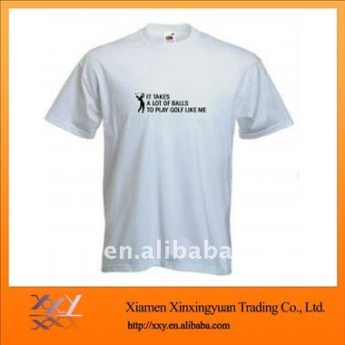 Promotion Racing Shirt