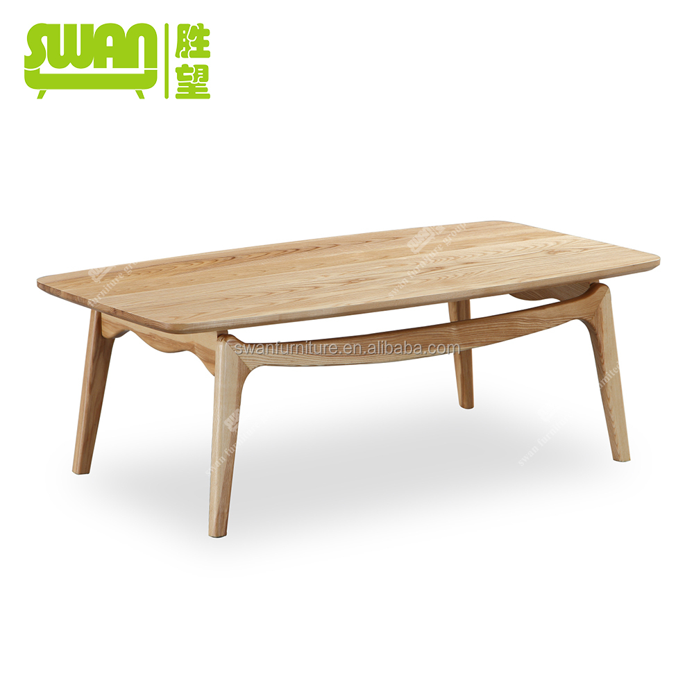 Japanese tea table dimensions - Japanese Low Table Japanese Low Table Suppliers And Manufacturers At Alibaba Com