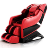 Hot Selling Pedicure Foot SPA Electric Massage Chair RT6710