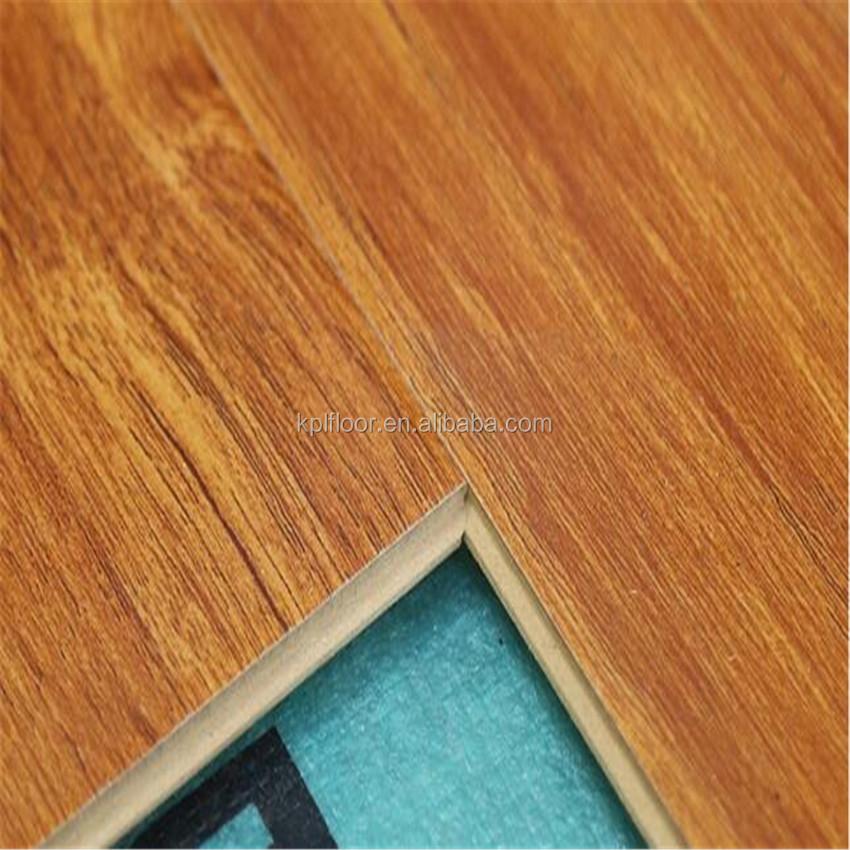 Free Samples Herringbone Laminate Flooring Ac4 Ac5