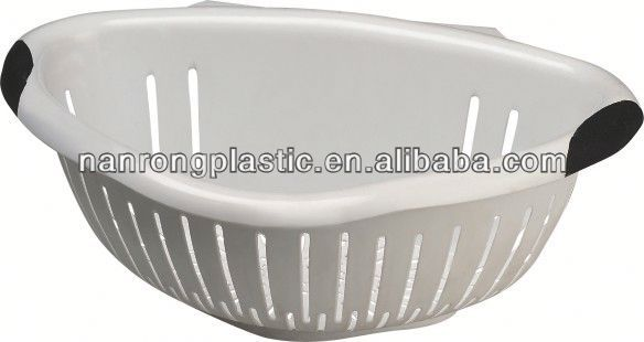 2014 china factory price Home plastic mould(cup/box/barrels)plastic Household items tooling parts provider