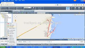 GPS BAIXAR SOFTWARE EX300 TRACKING