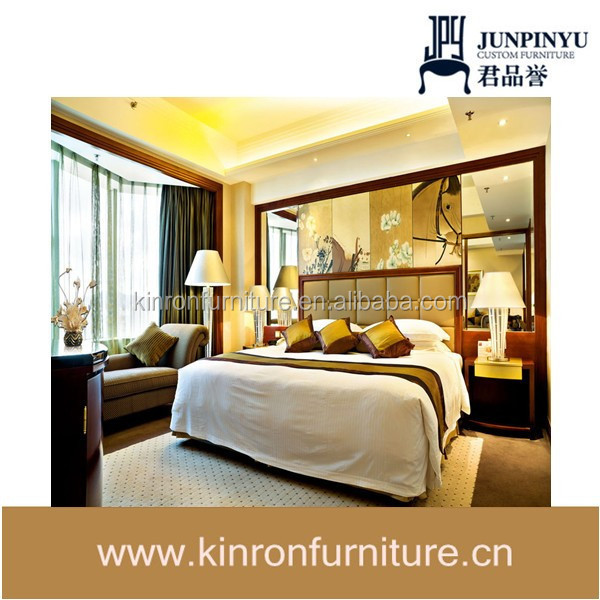 2015 neuen design großhandel schlafzimmermöbel, holz klassischen ...