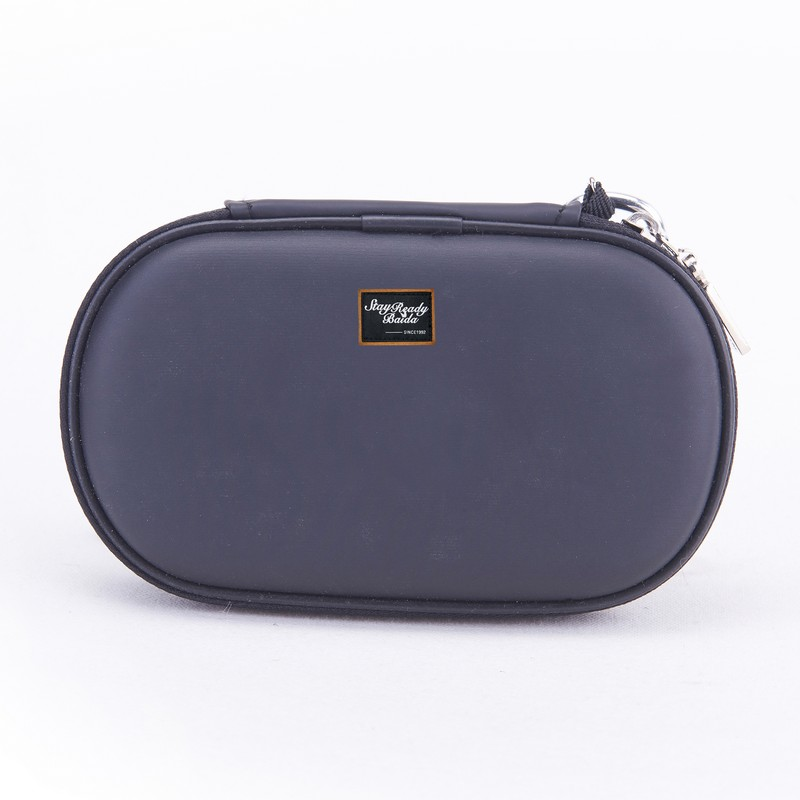 Easy take EVA lightweight mini digital camera bag