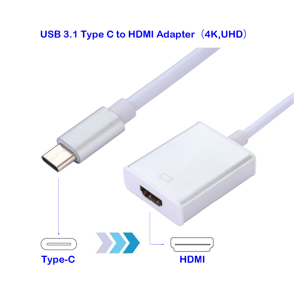 16 Hdmi Cable Suppliers And Manufacturers At Kabel Data Usb 30 To Type C 3a Golden Belt Series 15m Black Red