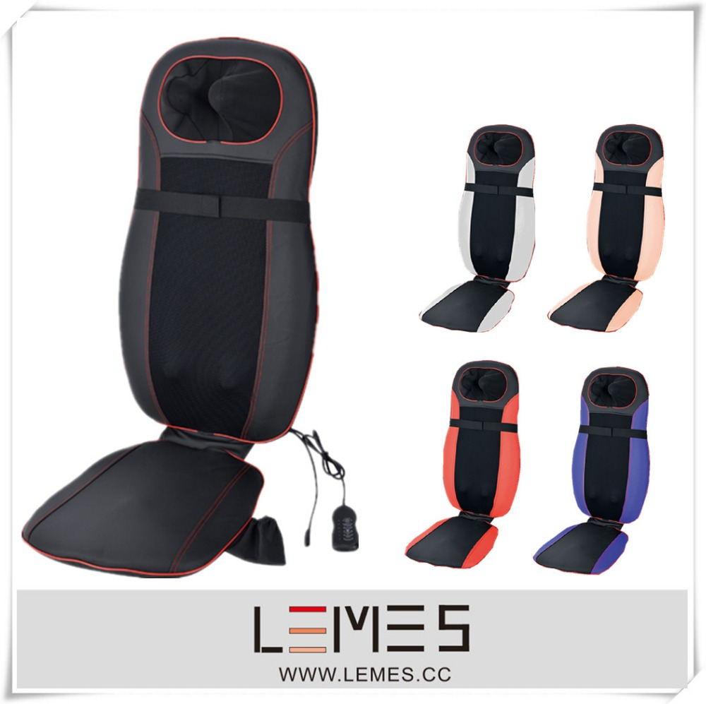 Vibrating Car Seat Cushions With Heating Wholesale, Vibratators ...